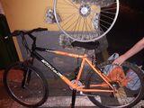 Vendo bici de montaña 70 Euros - foto