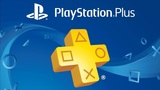Playstation plus ps3, ps4, ps5 oferta - foto