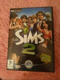 Los Sims 2 - foto
