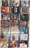 Juegos para PS2 - foto