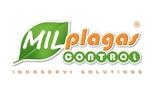 Fumigacion y control de plagas - foto