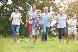 Bajar de peso, recuperar energia y salud - foto