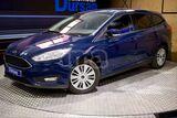 FORD - FOCUS 1.5 TDCI E6 120 TREND SPORTBREAK