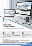 Desarrollo Web / Tienda online económica - foto