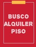 BUSCO APARTAMENTO - foto