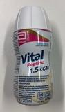 Batidos Vital peptido 1.5Kcal - foto