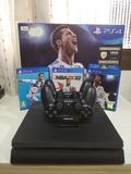 PlayStation 4. 1 TB - foto