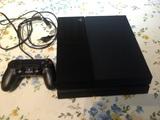 PS4 500 GB. - foto