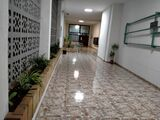 CENTRICO-ACCESIBLE-3 HAB. -2 BAÑOS - CENTRO - foto