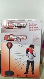 Vendo Punching - foto