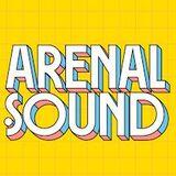 Vendo entradas Arenal Sound 2021 - foto