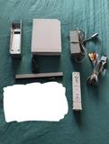 Nintendo Wii y Mario Kart - foto