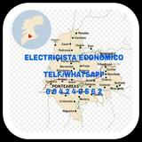 Electricista económico Ponteareas - foto