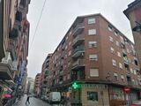 ZONA ALFARES - CALLE CERRILLO DE SAN ROQUE 8 - foto