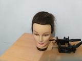Artículos de peluqueria - foto
