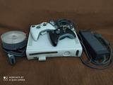 Xbox 360 pirateada - foto