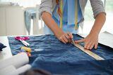Arreglos de ropa y confecciones - foto