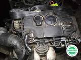 Motor completo seat toledo 5p2 - foto