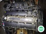 Motor completo citroen c4 berlina - foto