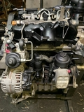 X vw amarok motor 2,0 bit ,, csn , garan - foto