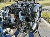 X motor aud vw seat skoda 2.0tfsi cdn 21 - foto