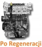 3 motor renault master 2.3 dci m9t 100/1 - foto