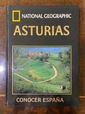 ASTURIAS,  CONOCER ESPAÑA - foto