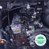 MOTOR COMPLETO Volkswagen lt 28 46 ii - foto