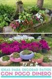 jardinería 652501989 - foto