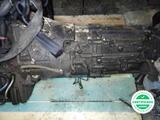 caja cambios bmw serie 3 berlina e46 - foto