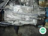 caja cambios mercedes clase a w168 140 - foto