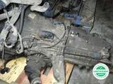 caja cambios volkswagen passat variant - foto