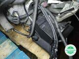 caja cambios ford focus berlina cap ghia - foto