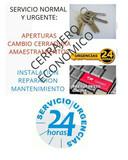 Cerrajero ponteareas / comarca - foto