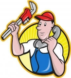 Fonatenro , reparaciones , instalaciones - foto