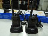walkie talkie Midland G11 - foto