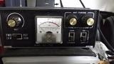 medidor roe y potencia para 27Mhz - foto