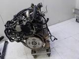 X nissan navara np300 d23 motor ys23 - foto