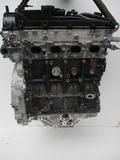 X motor motor mercedes glc 253 2.5 cdi 6 - foto