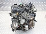 X motor compl. renault master iii m9t704 - foto