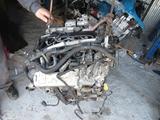 X motor 2.2 crd compass patriot 651010 - foto
