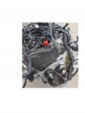 X motor compl. vw crafter 2.0 tdi ckt 14 - foto