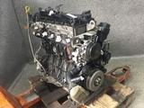 X mercedes w212 motor 2.2 cdi 170km lift - foto