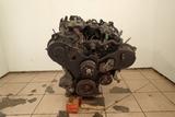 X motor 276dt discovery iii 3 2.7 tdv6 1 - foto
