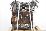 X motor engine ylf6 2.0d ford transit cu - foto