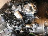 X daily 3.0 hpi motor 19r nuevo f1cgl411 - foto