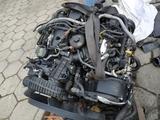 X discovery 4 motor 2,7 210 mil.km km - foto
