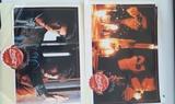 pegatinas de los 80 y 90 - foto
