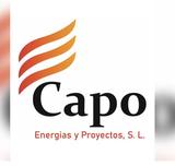 ASESORES ENERGÉTICOS - foto