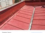 reformas en Aranda de Duero.tejados - foto